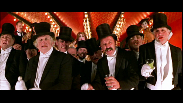an analysis of moulin rouge An analysis of moulin rouge essays: over 180,000 an analysis of moulin rouge essays, an analysis of moulin rouge term papers, an analysis of moulin rouge research paper, book reports 184.
